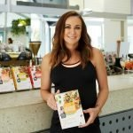 Michelle Bridges tips for health and fitness
