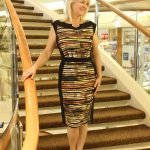 Top Tips for Cruise Clothes