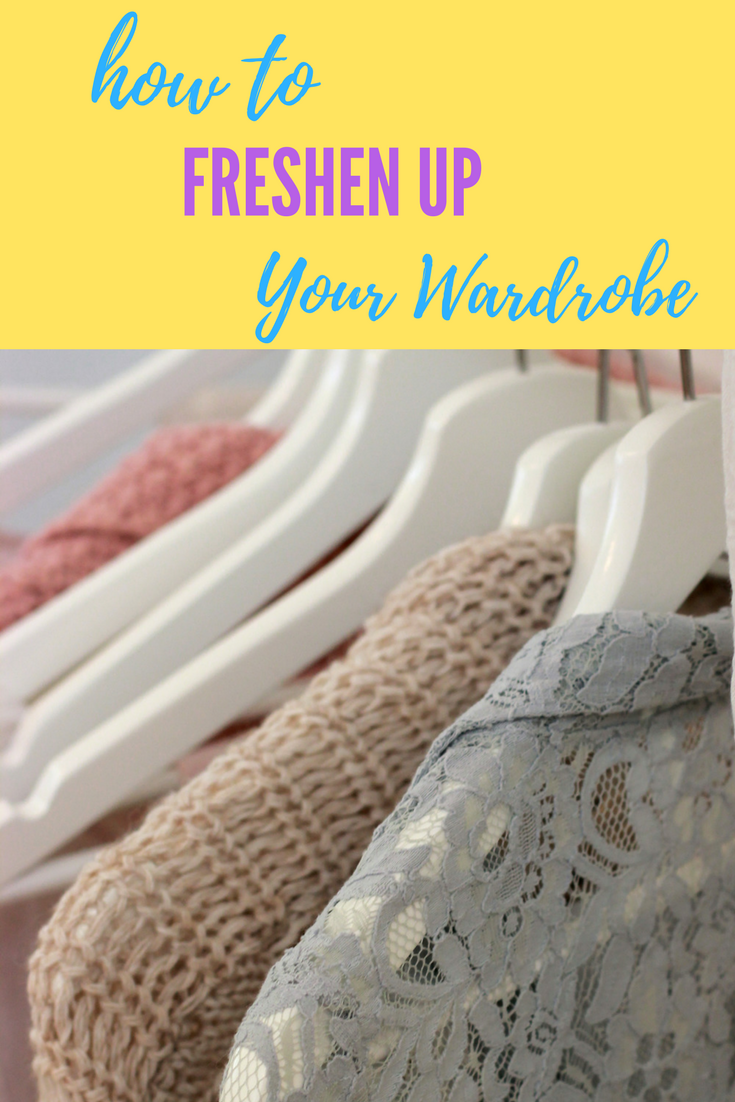 super-wardrobe-and-style-tips