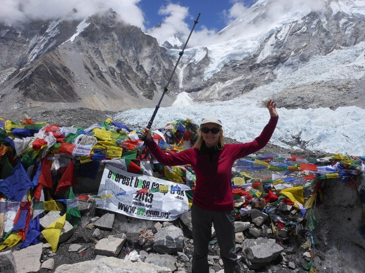 climbing-mount-everest-on-her-60th-birthday-pam-lynch-jo-castro