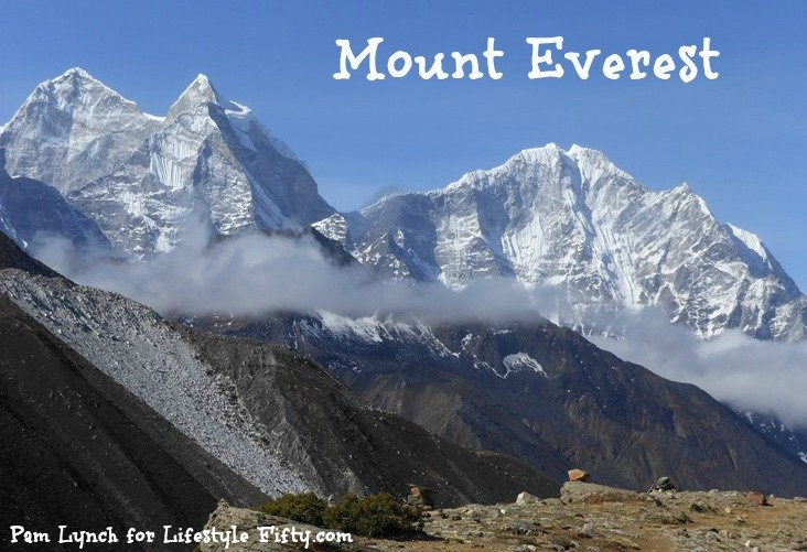 climbing-mount-everest-pam-lynch-jo-castro