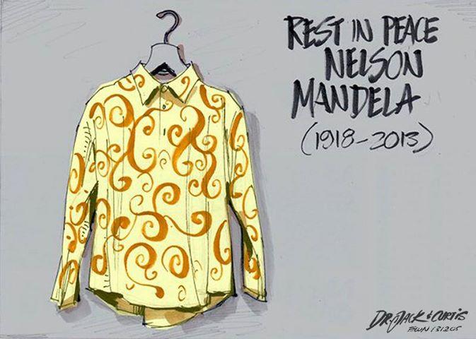 Nelson Mandela-shared-by-Talk-Radio