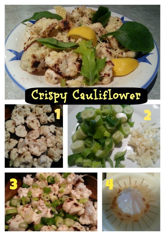 crispy-cauliflower-recipe-lifestyle-fifty