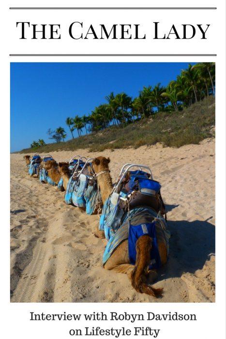 camel-lady-robyn-davidson