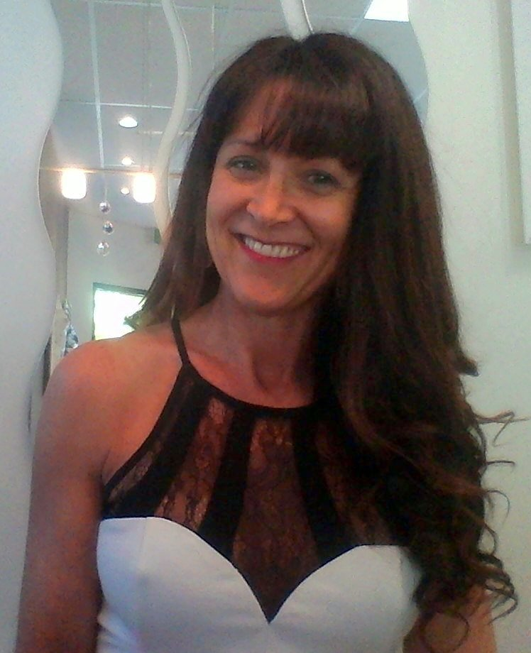 Brenda Ellen Lifestyle Fifty
