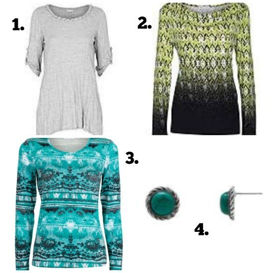 Travel Clothing, travel clothes