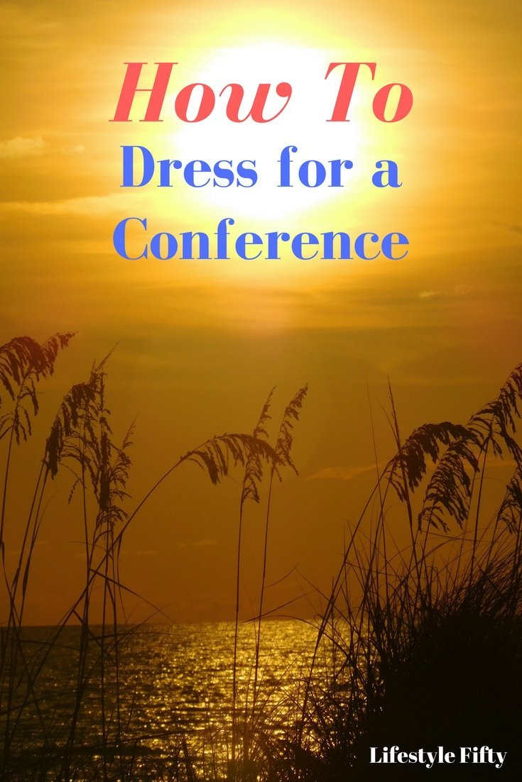 how-to-dress-for-a-conference
