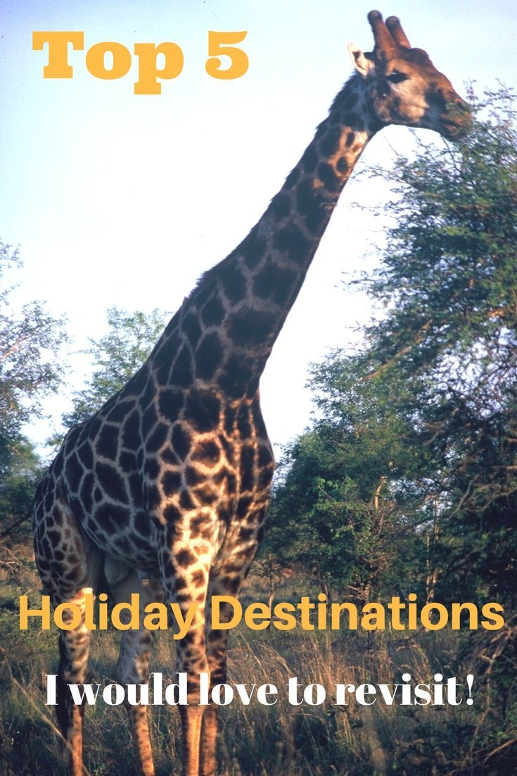 Top-5-holiday-destinations