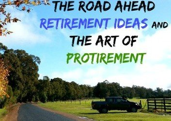 retirement ideas