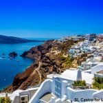 5 Quick Tips for Travelling in Europe