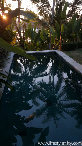 Where to stay in Ubud, Bali