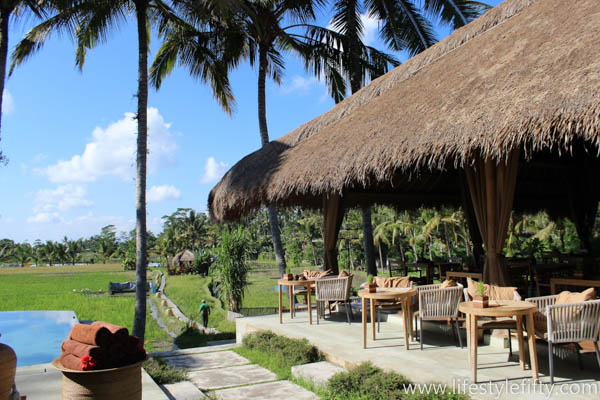 where-to-stay-in-ubud-bali