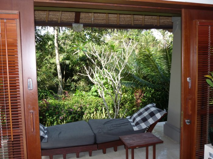 accommodation-in-ubud-bali