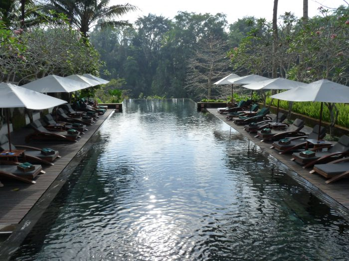 best-places-to-stay-in-ubud