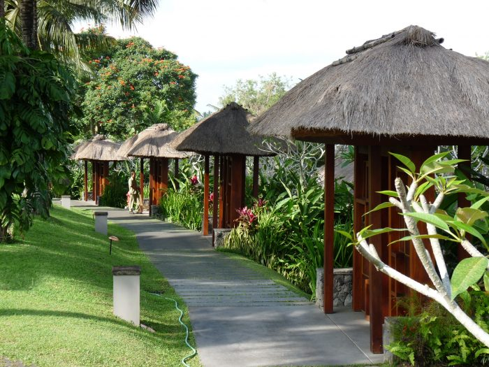 best-villas-in-ubud