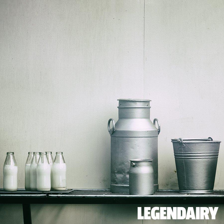 11.01.15 Milk Pail trivia