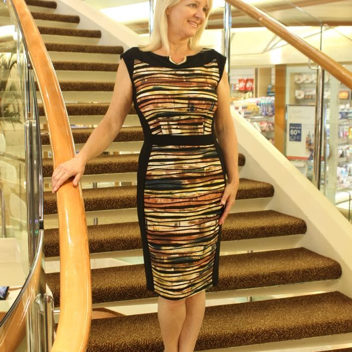 7 Top Tips for Cruise Clothes