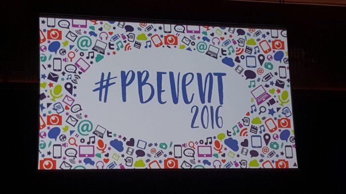 problogger blogging conference