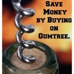 How to save money by buying on Gumtree