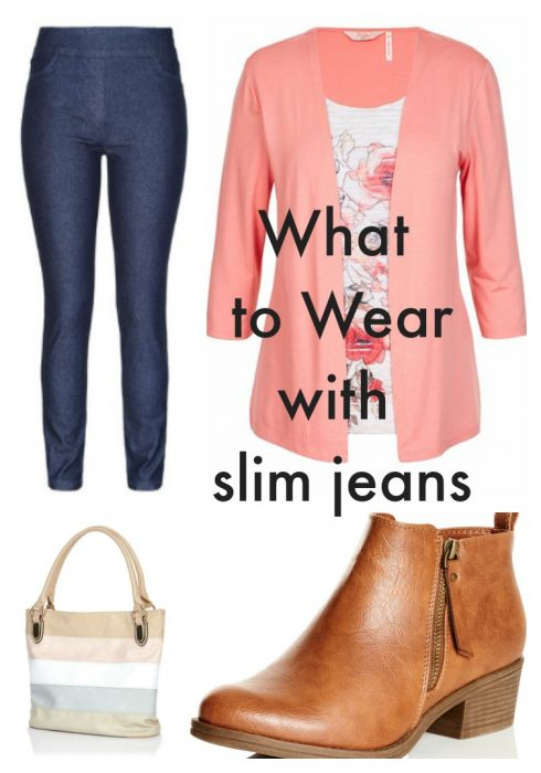 what-goes-with-slim-fit-jeans
