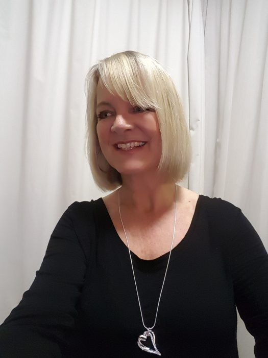 Short Hairstyles For Women Over 50 The Short Bob Fashion