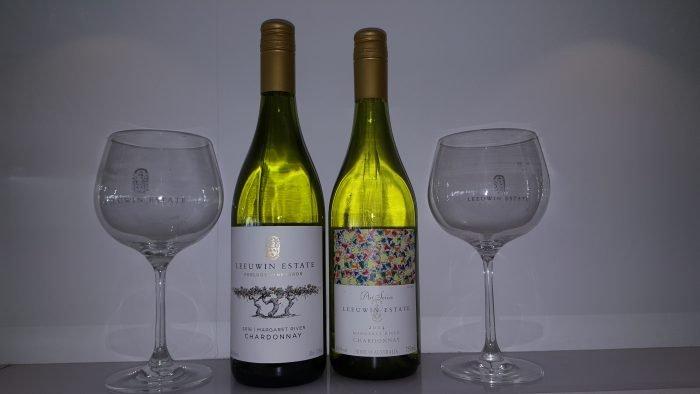 Leeuwin Wine Estate
