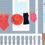 Best Swimsuits for Older Women PLUS 15 Tips for Great Swimwear Style