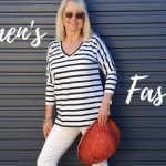 The Ultimate Guide to Fifty Plus Women's Fashion