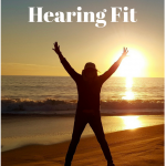 How to Keep Your Hearing in Tip Top Shape with Australian Hearing.