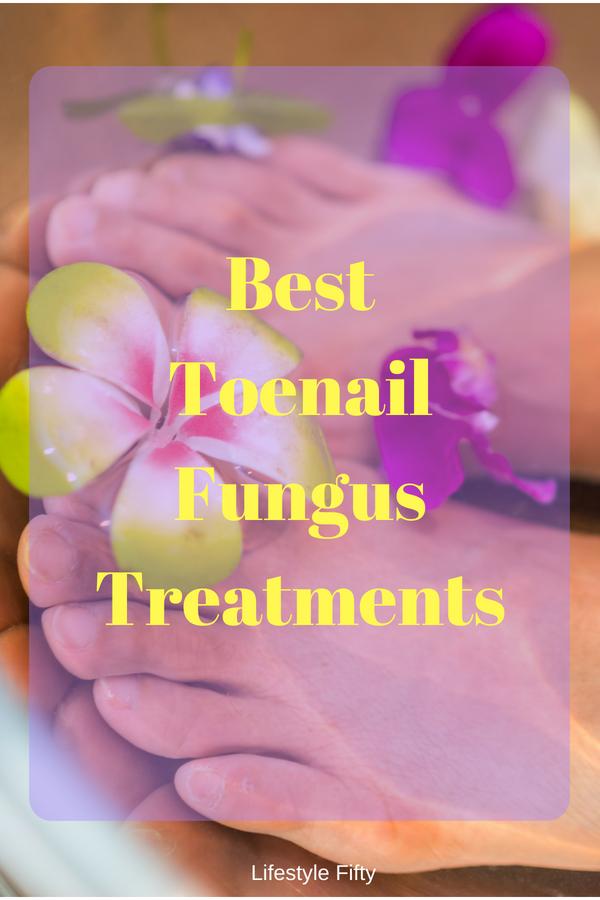 Nail fungus treatment over the counter. Toenail Fungus treatment. What is toenail fungus? How to get rid of toenail fungus.