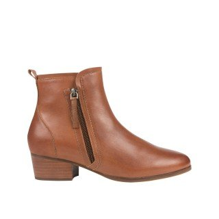 My best ankle boots 2018