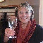 Inspiring Blogs for Women over 50 : Part 5