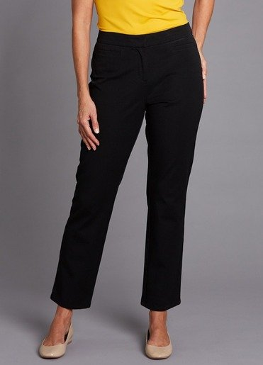 Stretch Pant by Millers
