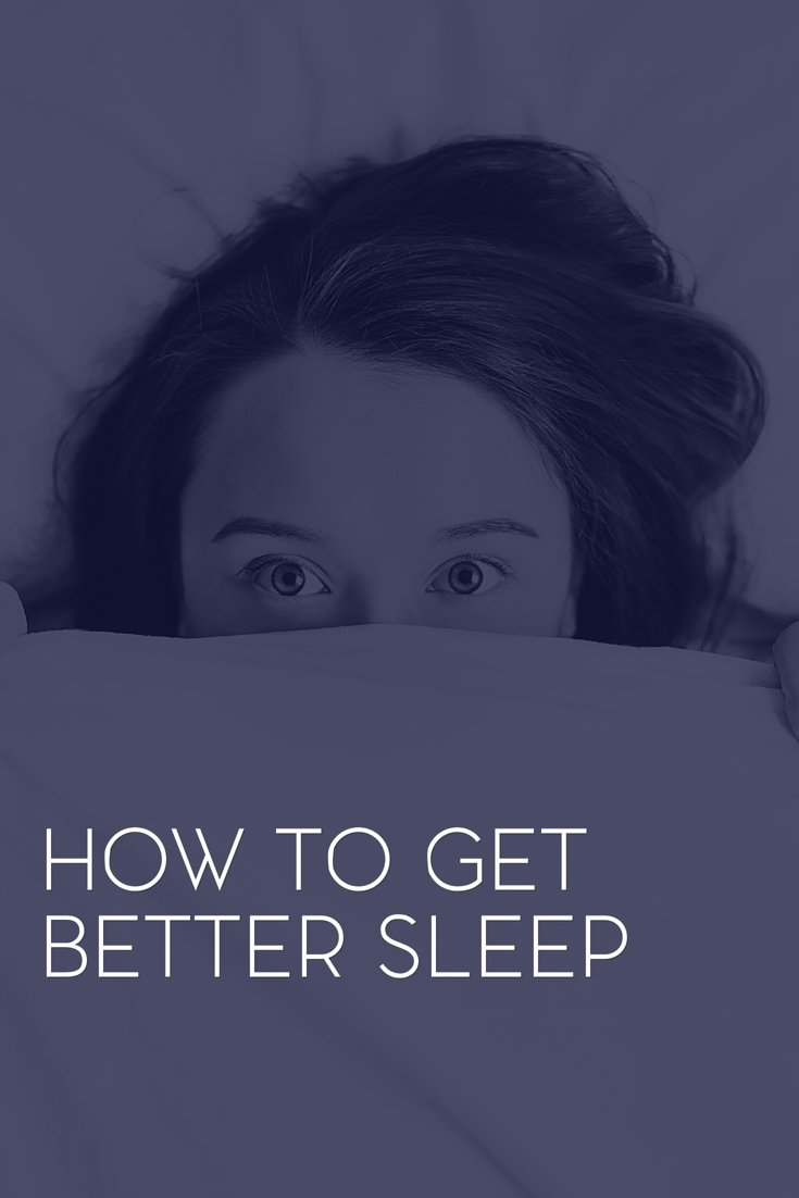 Difficulty Sleeping. A post which offers hints and tips about sleep.