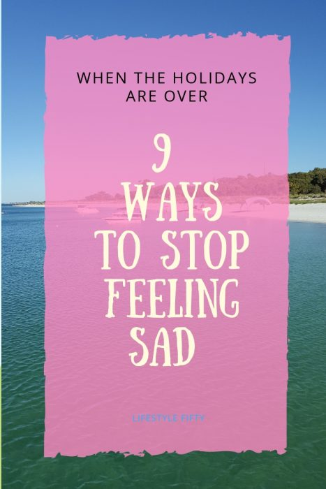 Ways-to-stop-feeling-sad.