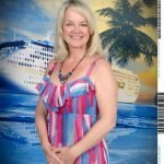 What to Wear on a Cruise and Cruise Packing List