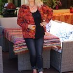 Trendy Cardigans - Where to Buy - Eva Trends