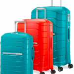 Best Luggage Sets Review 2019