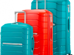 Best Luggage Sets Reviews