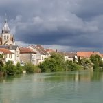 Why You Should go Barging in France - Champagne Itinerary Part 2