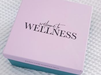 Beauty Box Subscriptions Australia, Bellabox