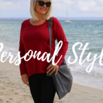 15 Top Tips for Personal Style after 50