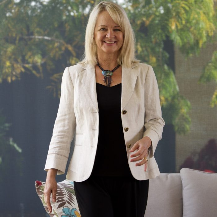 Personal style after 50 is all about experimenting with new looks and ideas.