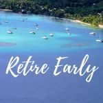 How to Retire Early by Queen of Cents, Michelle Schroeder Gardner