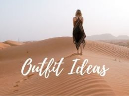 Outfit Ideas women over 50