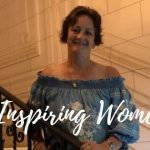 Inspiring Women over 50 - Jo McIntosh