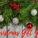 Christmas Gift Guide for Women Over 50 Buyers