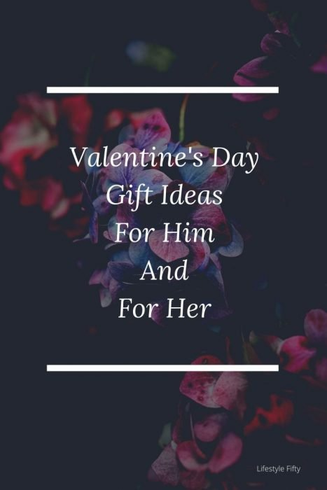 Valentine's Day Gift Ideas -Sassy, unique, off-beat and a little different.