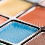 Super Makeup Tips for women over 50