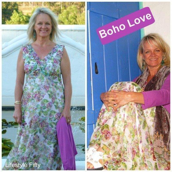 Boho Clothing ideas
